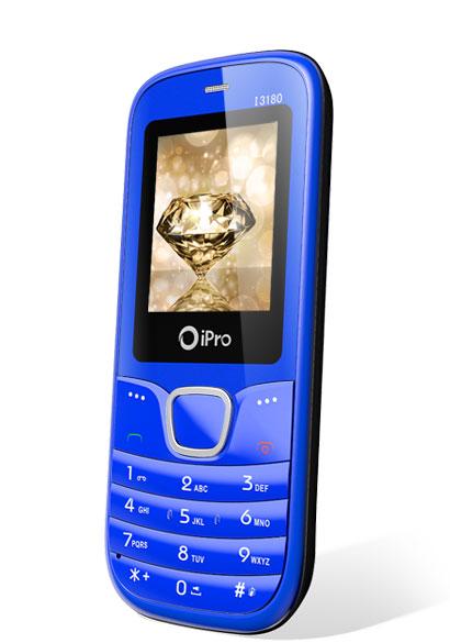 i3180-Pro