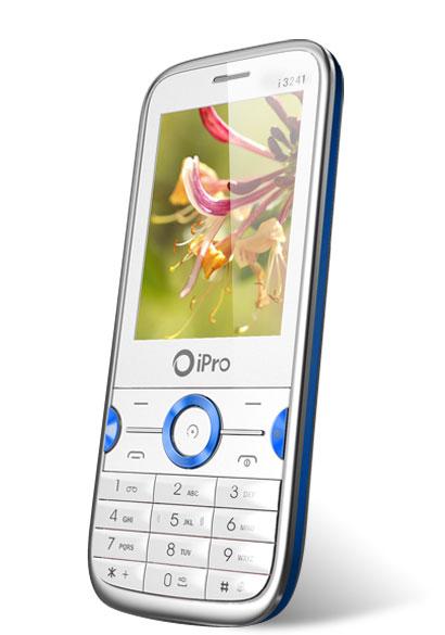 i3241-Pro