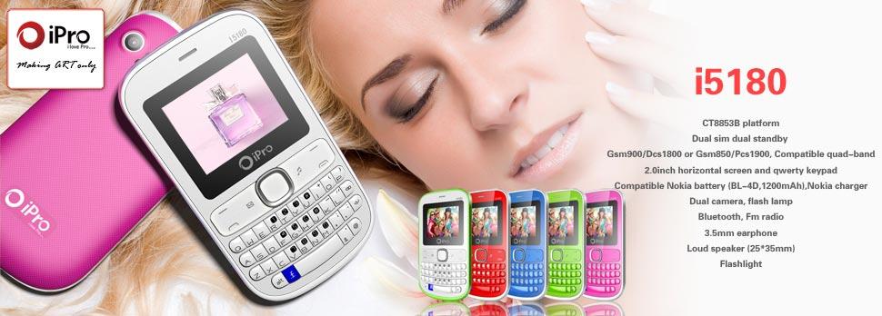 i5180-Pro