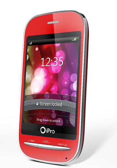 Q70-Pro