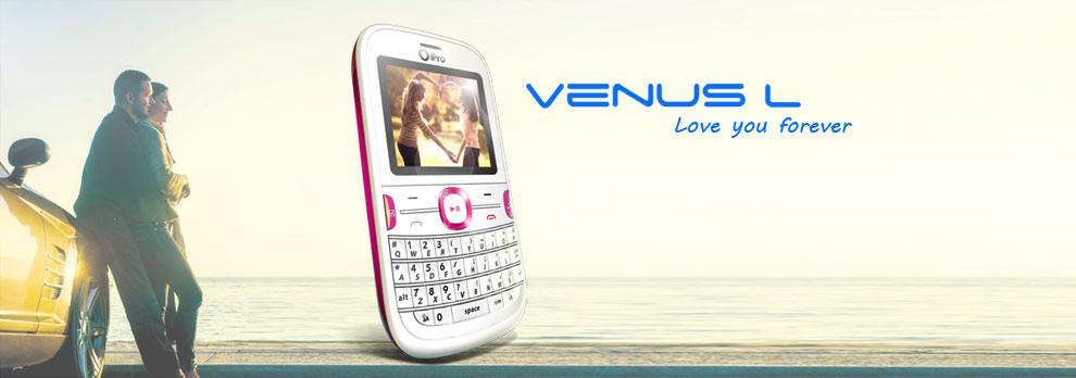 Venus-L