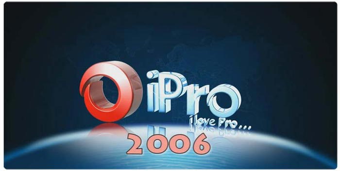 About iPro