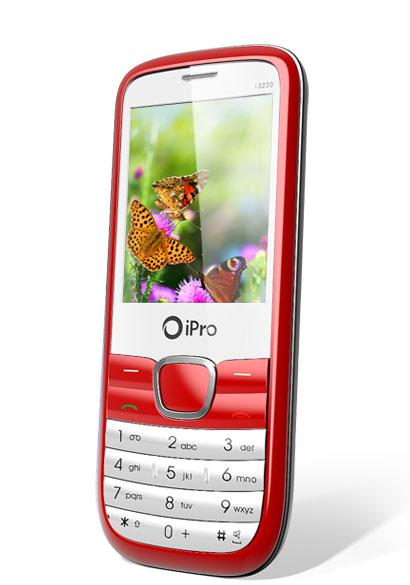 i3220-Pro